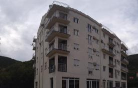 Coastal apartments for sale in Budva (city). Apartment – Budva (city), Budva, Montenegro