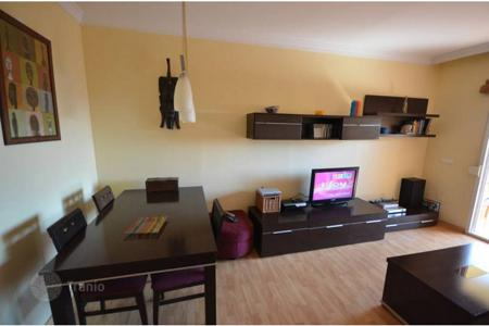 Cheap 2 bedroom apartments for sale in Andalusia. Apartment 2 bedroom, 2 bathroom, Fuengirola