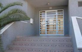 Foreclosed 2 bedroom apartments for sale in Southern Europe. Apartment – Torrevieja, Valencia, Spain
