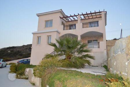 Residential for sale in Tsada. 3 Bedroom Villa, Tsada