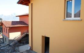 Apartments for sale in Menaggio. Apartment N. 10, in Menaggio – Croce Mn 29. New apartment with a panoramic view!