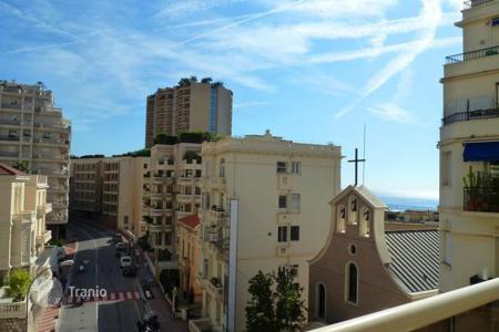 2 bedroom apartments for sale in Monaco. Apartment – Monaco
