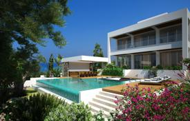 3 bedroom houses by the sea for sale in Paphos. Villa – Kissonerga, Paphos, Cyprus