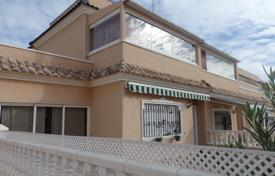 Residential for sale in Villamartin. Terraced house – Villamartin, Andalusia, Spain