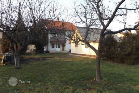 Houses for sale in Kartal. Detached house - Kartal, Pest, Hungary