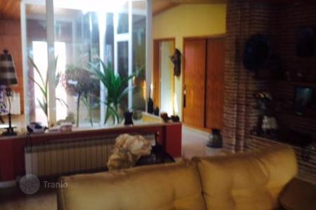 Property for sale in Tarragona. Villa – Tarragona, Catalonia, Spain