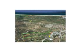 Property for sale in Silves Municipality. Development land – Silves, Faro, Portugal