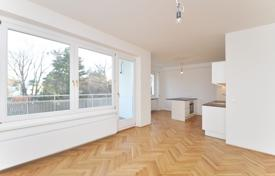 3 bedroom apartments to rent in Central Europe. First occupancy: newly refurbished dream apartment between Pötzleinsdorf and Neustift