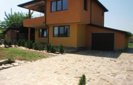 Residential for sale in Shabla. Townhome – Shabla, Dobrich Region, Bulgaria
