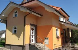 Houses for sale in Kranj. Townhome – Kranj, Slovenia