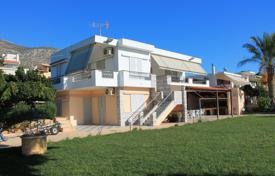 4 bedroom houses for sale in Saronida. Detached house – Saronida, Attica, Greece