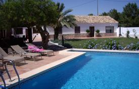 3 bedroom houses for sale in Murcia (city). Villa – Murcia (city), Murcia, Spain
