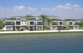 5 bedroom houses by the sea for sale in Larnaca. Villa – Larnaca (city), Larnaca, Cyprus