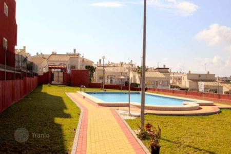 Property for sale in La Florida. Apartments and townhouses featuring 2 and 3 bedrooms in La Zenia, Orihuela Costa