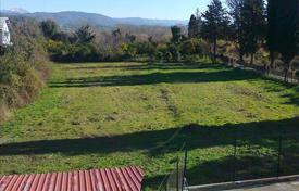 Property for sale in Ioannina. Development land – Ioannina, Administration of Epirus and Western Macedonia, Greece