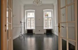 Apartment – Budapest, Hungary for 268,000 $