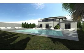 Luxury 6 bedroom houses for sale in Portugal. Villa – Cascais, Lisbon, Portugal