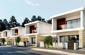 Coastal houses for sale in Paphos (city). Villa – Paphos (city), Paphos, Cyprus