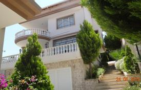 Residential to rent in Turkey. Villa – Kusadasi, Aydin, Turkey