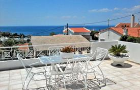 2 bedroom houses for sale in Thessalia Sterea Ellada. Detached house – Saronida, Attica, Greece