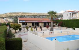 Coastal chalets for sale in Peyia. Chalet – Peyia, Paphos, Cyprus