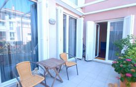 2 bedroom apartments by the sea for sale in Obalno-Cabinet. Apartment – Izola, Obalno-Cabinet, Slovenia
