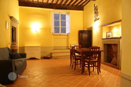 Apartments for sale in Ponte di Legno. Prestigious luxury apartment historic centre for sale in toscana MAFFEI
