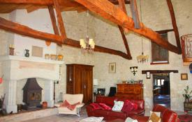 Property for sale in Gers. Agricultural – Gers, France