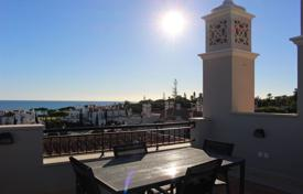 2 bedroom apartments for sale in Faro. Apartment – Faro (city), Faro, Portugal