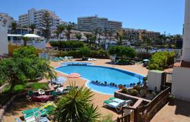 Cheap 1 bedroom apartments for sale in Tenerife. Apartment – Santa Cruz de Tenerife, Canary Islands, Spain