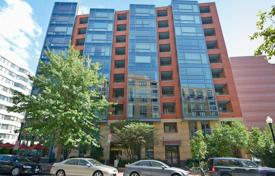 Property for sale in Washington, DC. Condo – Washington, DC, District of Columbia, USA
