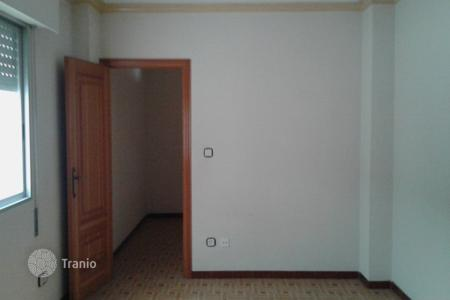 Bank repossessions property in Murcia. Apartment – Jumilla, Murcia, Spain