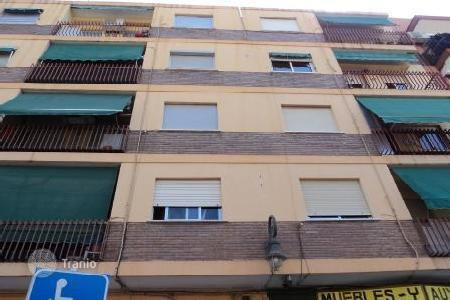 Apartments for sale in Aldaia. Apartment – Aldaia, Valencia, Spain