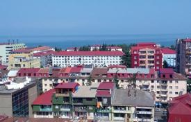 Cheap residential for sale in Ajaria. Apartment – Batumi, Ajaria, Georgia