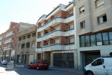 Apartments for sale in Vic. Apartment - Vic, Catalonia, Spain