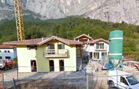 Property for sale in Dro. Apartment – Dro, Trentino — Alto Adige, Italy