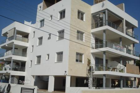 Apartments for sale in Aradippou. Two Bedroom Apartment