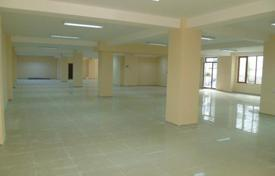 Property for sale in Georgia. Business centre – Tbilisi (city), Tbilisi, Georgia