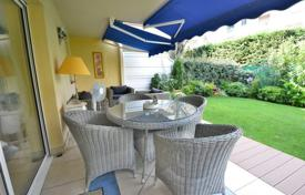 Apartments to rent in Antibes. Apartment – Cap d'Antibes, Antibes, Côte d'Azur (French Riviera), France