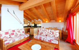 3 bedroom apartments to rent in Central Europe. Apartment – Bagnes, Verbier, Valais, Switzerland