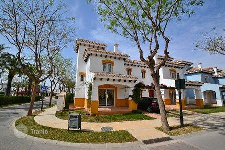 Cheap houses with pools for sale in Murcia. Villa - Murcia (city), Murcia, Spain