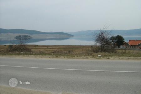 Development land for sale in Pazardzhik. Development land – Velingrad, Pazardzhik, Bulgaria