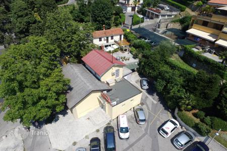 Offices for sale in Piran. Office – Portorož, Piran, Slovenia