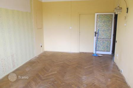 Cheap 2 bedroom apartments for sale in the Czech Republic. Apartment - Karlovy Vary, Czech Republic