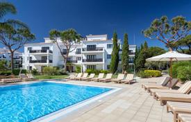3 bedroom apartments from developers for sale in Faro. Apartment – Faro, Portugal