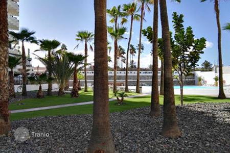 Cheap residential for sale in Gran Canaria. Nice Centrally Located Apartment