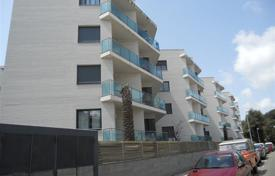 Bank repossessions apartments in Catalonia. Apartment – Lloret de Mar, Catalonia, Spain