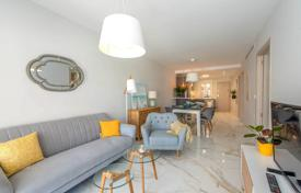 Apartments for sale in La Marina. New two-bedroom apartment in La Marina, Alicante, Spain