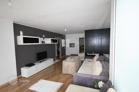 Cheap 2 bedroom apartments for sale in Santa Ponça. Apartment - Santa Ponça, Balearic Islands, Spain