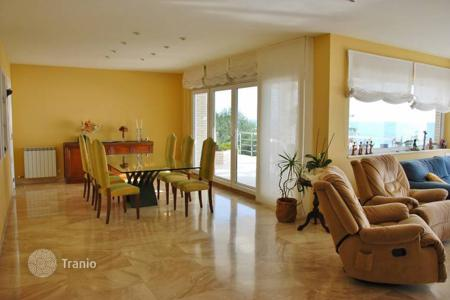 Luxury residential for sale in Costa Dorada. House Costa Dorada